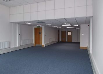 Thumbnail Office to let in Lowther Street, 50, Ff, Suite 1, Carlisle