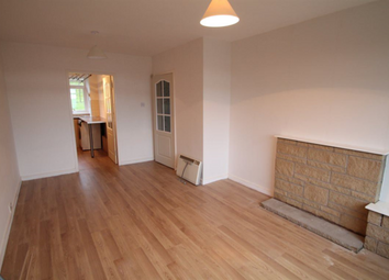 Thumbnail 2 bed flat to rent in Gl Pentland Crescent, Dundee