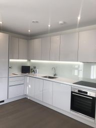 Thumbnail 2 bedroom flat for sale in Addison House, Green Park Village, Reading