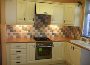 Thumbnail 2 bedroom terraced house to rent in Rawsthorne Street, Bolton
