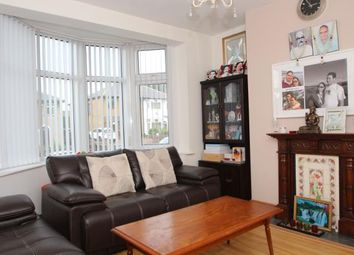 Thumbnail 3 bed semi-detached house for sale in Whinney Lane, Blackburn, Lancashire, .