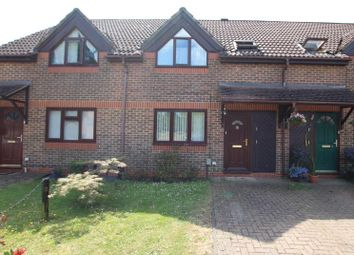 3 bed property to rent in The Fieldings, Woking GU21
