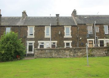 Thumbnail 1 bed flat for sale in St Marys Place, Kirkcaldy, Fife