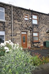 Thumbnail 1 bed cottage to rent in Carr Road, Leeds