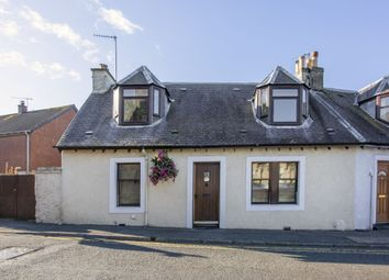 Thumbnail 3 bed cottage for sale in 6 Saint Ninians Road, Cambusbarron