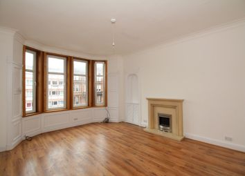 Thumbnail 2 bed flat for sale in Great Western Road, Anniesland