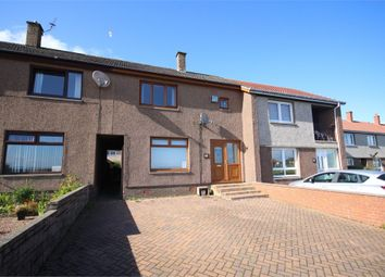 Thumbnail 3 bed terraced house for sale in 67 Ballingry Road, Ballingry, Fife