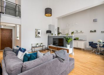2 bed flat to rent in 15 Sweeting Street, Liverpool L2