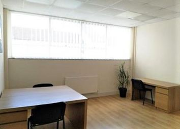Thumbnail Office to let in Lower Harding Street, Northampton
