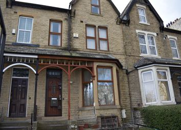 Thumbnail 7 bed property to rent in Pemberton Drive, Great Horton Road, Bradford
