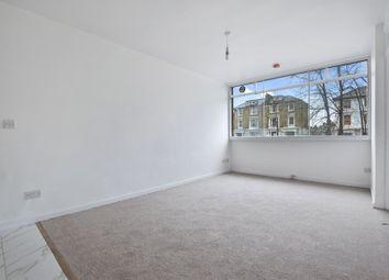 Thumbnail 1 bed flat for sale in Romney Court, Haverstock Hill, Belsize Park, London