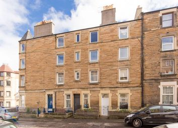 Thumbnail 1 bedroom flat for sale in 23/8 Dalgety Street, Edinburgh