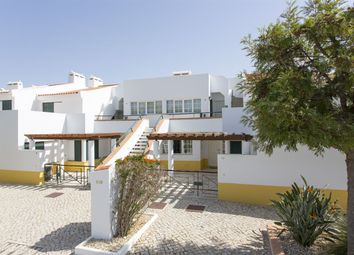 Thumbnail 3 bed apartment for sale in 8135-107 Almancil, Portugal