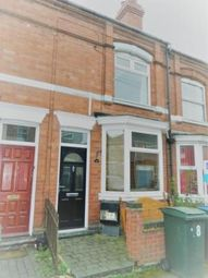 Thumbnail Room to rent in Dean Street, Coventry