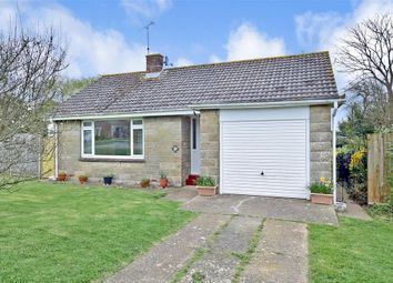 Thumbnail 2 bed detached bungalow for sale in St. Marys Road, Brading, Sandown, Isle Of Wight
