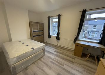 4 bed property to rent in Llantrisant Street, Cathays, Cardiff CF24