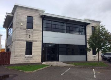 Thumbnail Office for sale in Unit 5, Pilots View, Heron Road, Belfast