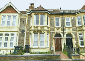 3 bed semi-detached house for sale in Cleeve Road, Knowle, Bristol BS4