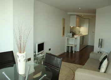 2 bed flat to rent in Bridgewater Place, Leeds LS11