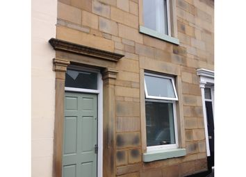 Thumbnail 2 bed terraced house for sale in Woodland Street, Heywood, Greater Manchester