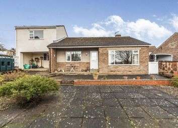 Thumbnail 4 bed property for sale in Cotswold Saunders Close, Hamsterley, Bishop Auckland