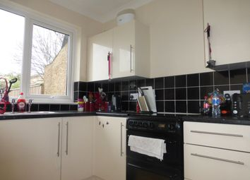 Thumbnail 2 bedroom terraced house to rent in Cyprus Road, Portsmouth