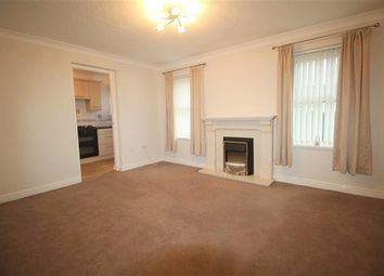 Thumbnail 1 bed property for sale in Mendip Road, Leyland