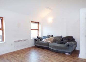 2 bed flat to rent in Little Underbank, Stockport SK1