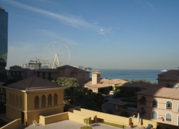 Thumbnail 3 bed apartment for sale in Murjan 3, Dubai, United Arab Emirates