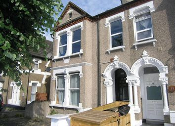 Thumbnail 1 bed flat for sale in Kidderminster Road, Croydon