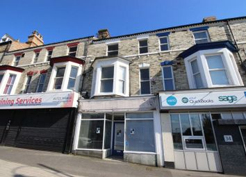 Thumbnail Commercial property to let in Falsgrave Road, Scarborough