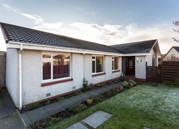 Thumbnail 4 bed bungalow for sale in Mosside Drive, Portlethen, Aberdeen