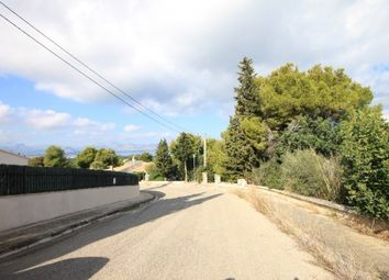 Thumbnail Land for sale in Spain, Mallorca, Alcúdia, Mal Pas