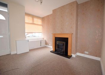 Thumbnail 2 bed property to rent in Mafeking Street, Sneinton, Nottingham