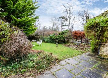 3 bed detached house for sale in Lovibonds Avenue, Orpington BR6