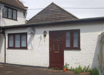 Thumbnail 2 bed property to rent in Stable Court, St. Marys Road, Faversham