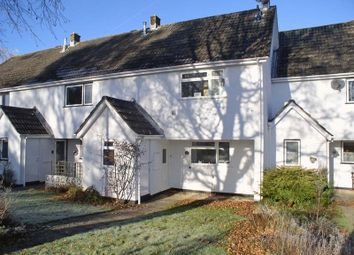 Thumbnail 3 bed terraced house for sale in Lamb Park, Chagford, Newton Abbot