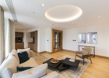 Thumbnail 3 bed flat to rent in Cleland House, 32 John Islip Street, Westminster, London