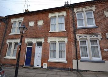 Thumbnail 2 bedroom property to rent in Brookhouse Street, Leicester