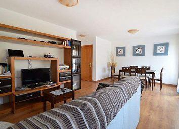 Thumbnail 2 bed apartment for sale in Calle Corralejo, 1, 16196 Villar De Olalla, Cuenca, Spain