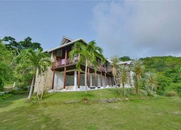 Thumbnail 3 bed property for sale in Dandakaio, Cherry Hill, Carriacou, Grenada