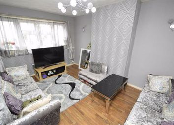 4 bed semi-detached house for sale in Folkestone Road, London E6