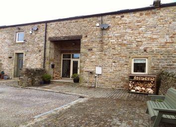 Thumbnail 3 bed property to rent in Shelfield Lane, Southfield, Burnley