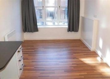 Thumbnail 1 bedroom flat to rent in Erskine Street, First Floor, First Floor