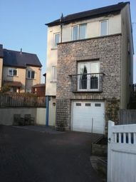 Thumbnail 3 bed detached house to rent in Gilthwaiterigg Lane, Kendal, Cumbria