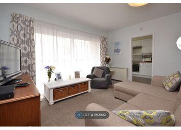Thumbnail 2 bedroom flat to rent in Belton Court, Bath
