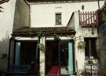 Thumbnail Property for sale in 16210 Chalais, France