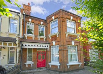 Thumbnail 5 bed semi-detached house for sale in Prout Grove, London