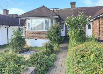 Thumbnail 4 bed bungalow for sale in Northlands Avenue, South Orpington, Kent