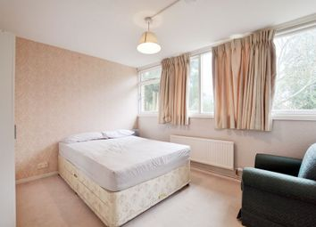 Thumbnail Room to rent in Sanctuary Close, Harefield, Uxbridge